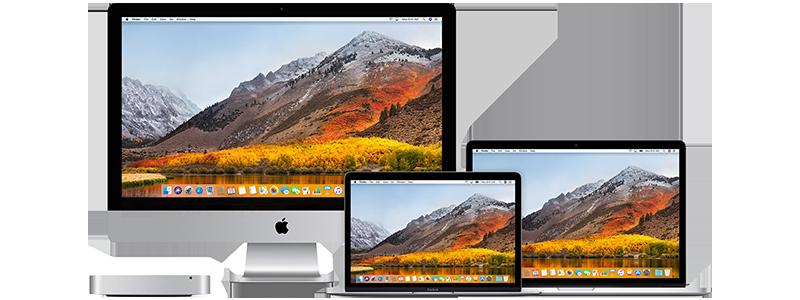 GO-4IT.co.uk-Apple-macbook--pro-iMac-macbook-air-high-sierra