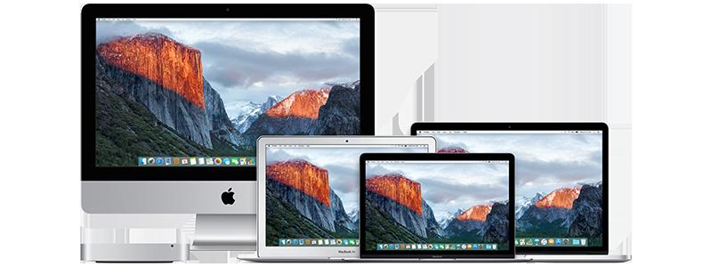 Index-Mac_and_PC-mac